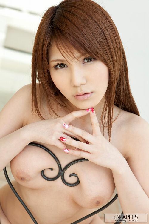 相澤リナGカップ美巨乳おっぱい画像a22