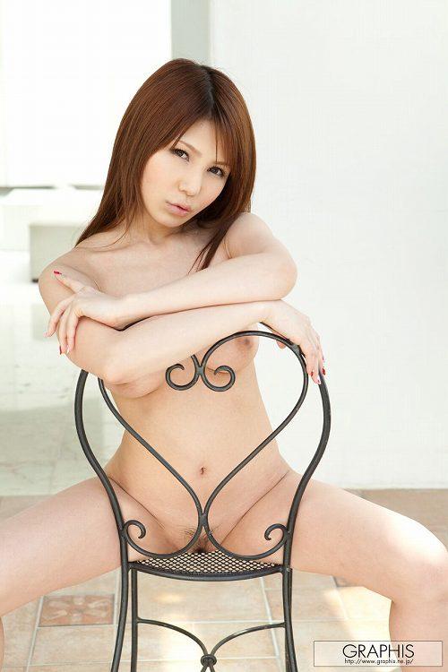 相澤リナGカップ美巨乳おっぱい画像a23