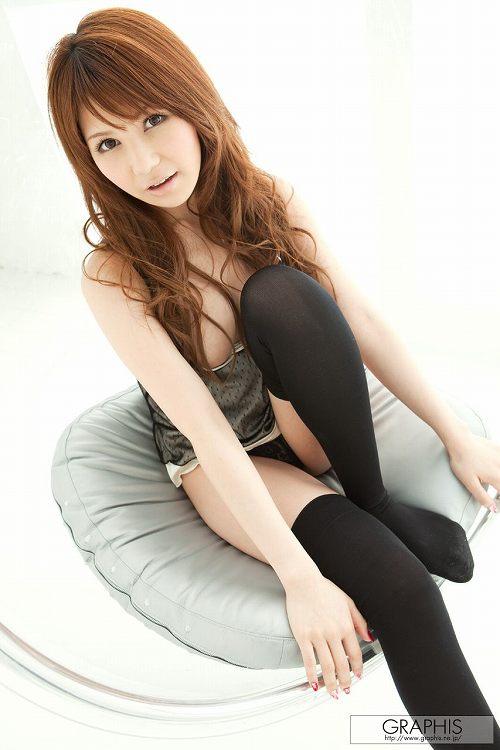 相澤リナGカップ美巨乳おっぱい画像a29