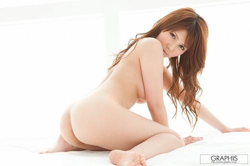 相澤リナGカップ美巨乳おっぱい画像a37