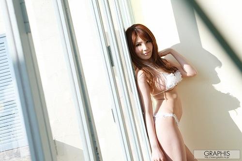 相澤リナGカップ美巨乳おっぱい画像a38