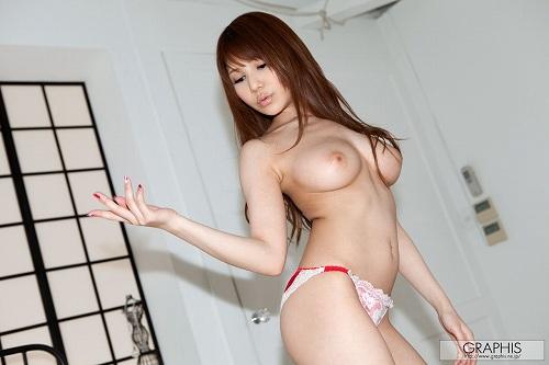 相澤リナGカップ美巨乳おっぱい画像a53