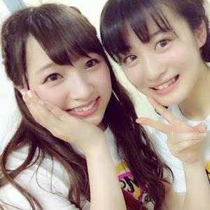 chihiyukitunome1.jpg