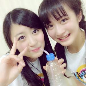 chihiyukitunome2.jpg