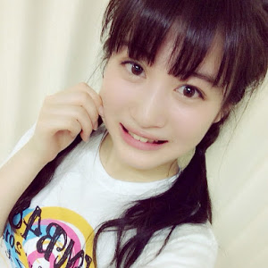 chihiyukitunome3.jpg