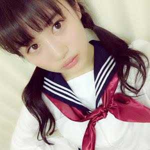 chihiyukitunome4.jpg