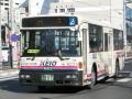 150214-96.jpg