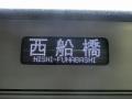 150611-03.jpg