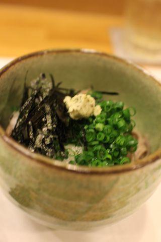 kiyohisa27_5_9.jpg