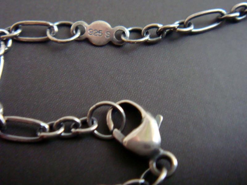 P2014-chain-1.jpg