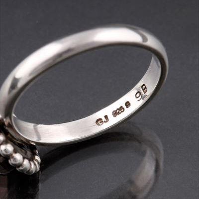 Ring-9B-peridot-5_R.jpg