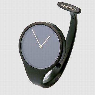 watch326-400-1.jpg