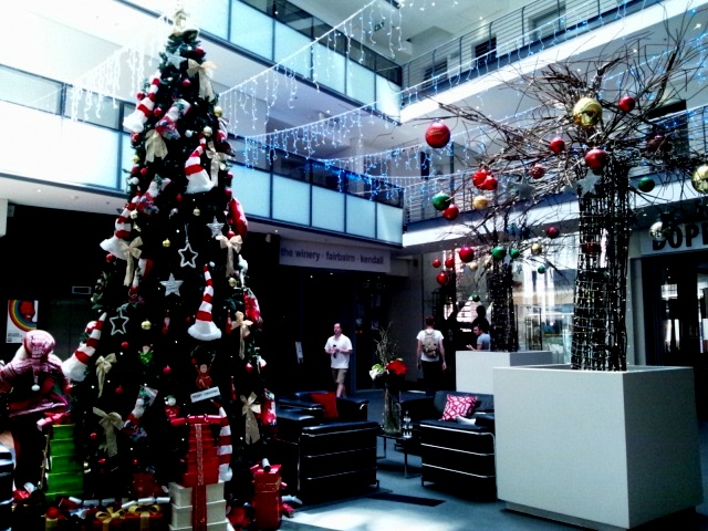 Christmas2014_01.jpg
