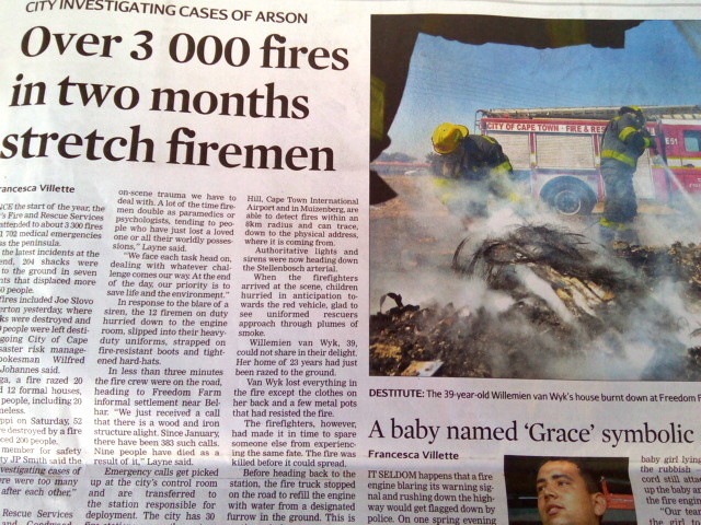 Fire_in_Capetown01.jpg