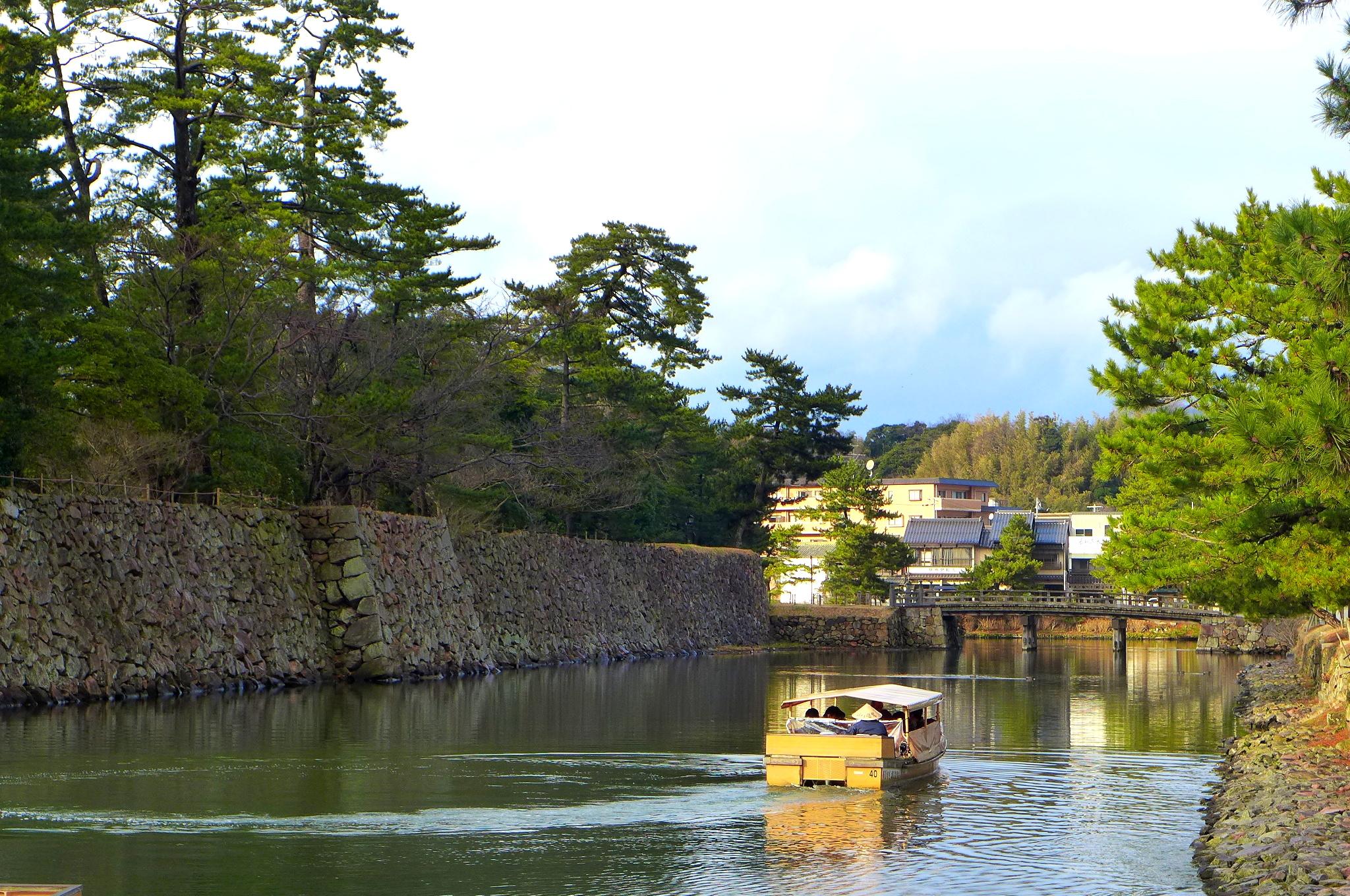 Trip_to_Japan01.jpg