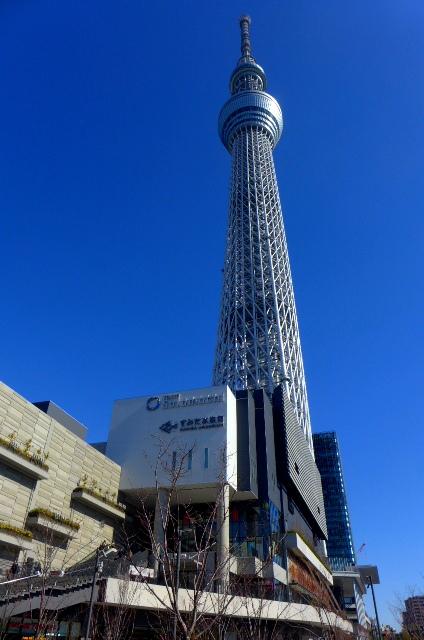 Trip_to_Japan02.jpg