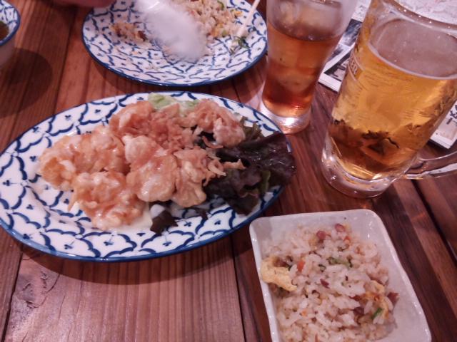 Trip_to_Japan03.jpg