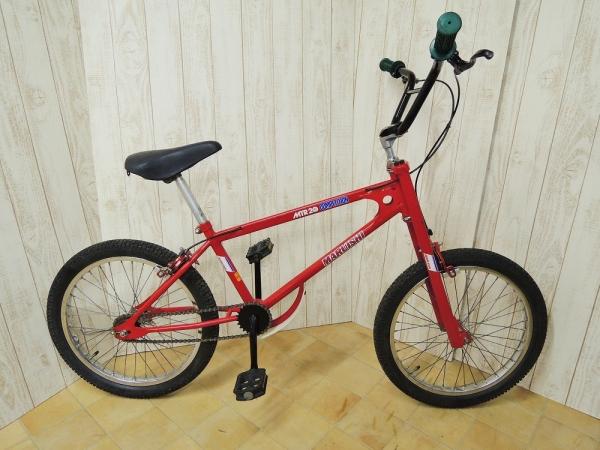 ★ ★ お 手持ち の 自転車 ...