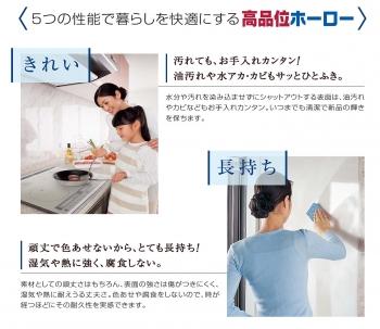 0252_takaraSO_0004.jpg