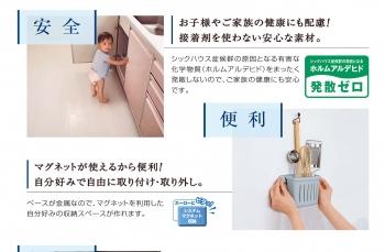 0252_takaraSO_0006.jpg