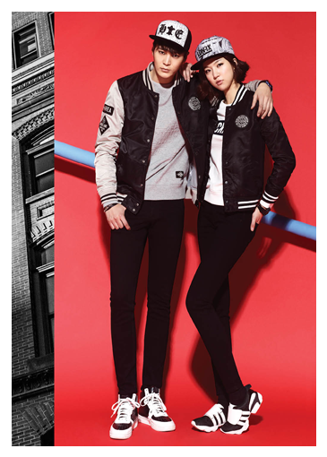 img_cate2015SS004.png