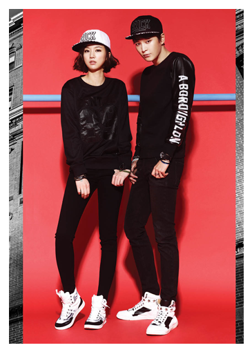img_cate2015SS005.png