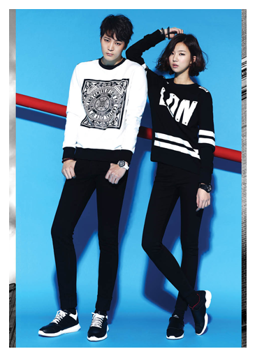 img_cate2015SS007.png