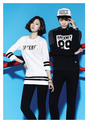 img_cate2015SS009.png