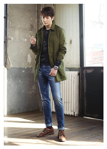 img_cate2015SS013.png