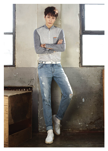 img_cate2015SS015.png