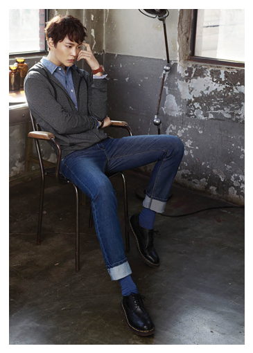 img_cate2015SS017.png