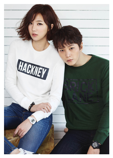 img_cate2015SS019.png