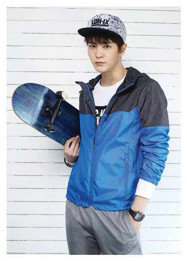 img_cate2015SS021.png