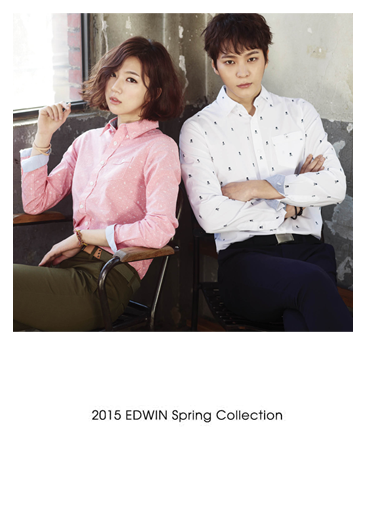 img_cate2015SS022.png