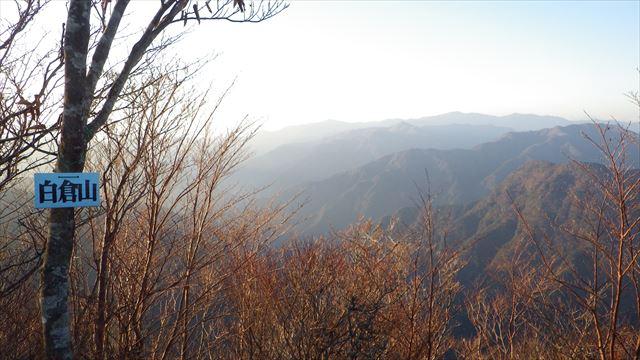 11月24日白倉山 (1)_R