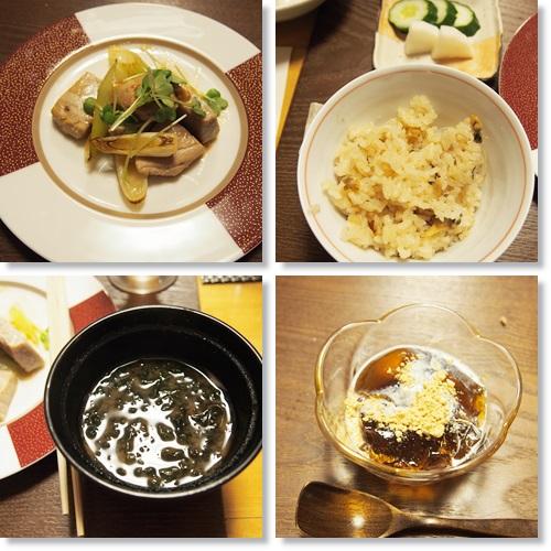 20150606夕食3