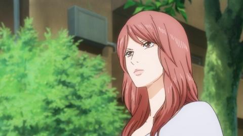 俺物語!! #5 俺はニブイ アニメ実況 感想 評判 画像 反応