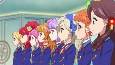 anime_1433849803_59802.jpg