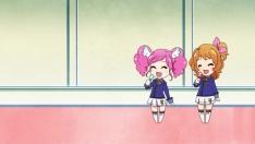 anime_1433849803_98303.jpg