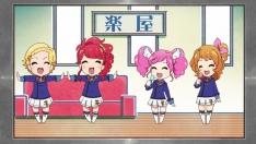 anime_1433849803_98304.jpg