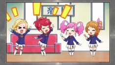 anime_1433849803_98305.jpg