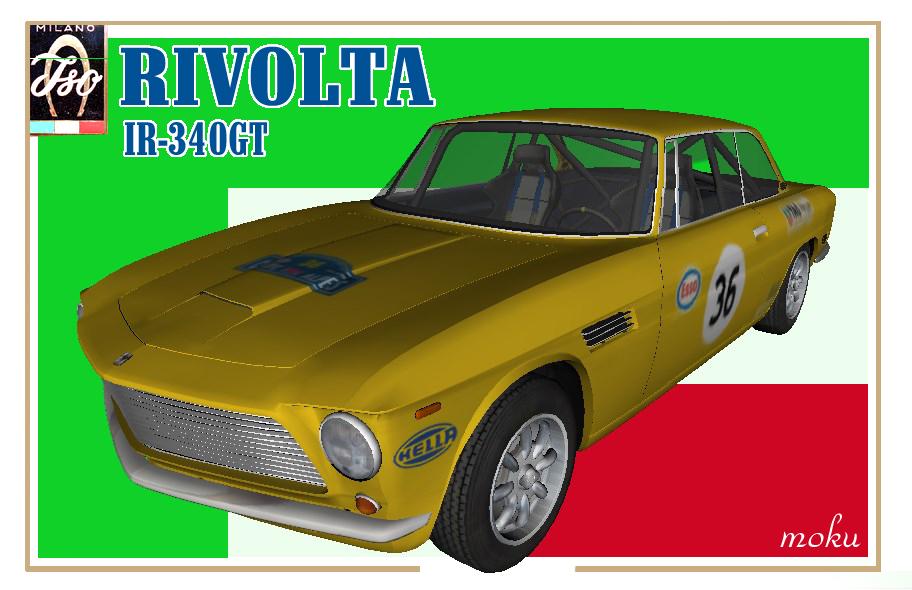 ISO_RIVOLTA_340GT.jpg