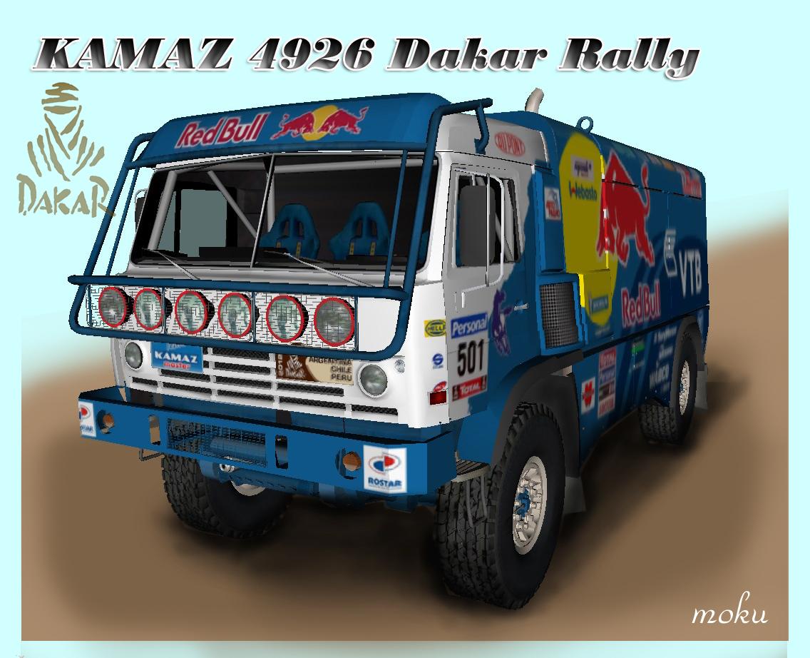 KAMAZ_4926_Dakar.jpg