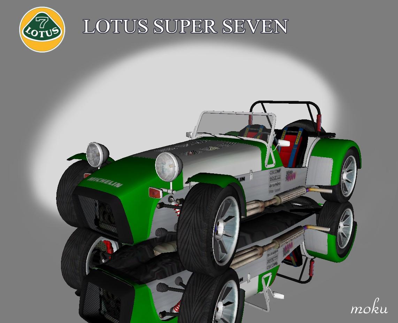 Lotus_Super_7.jpg