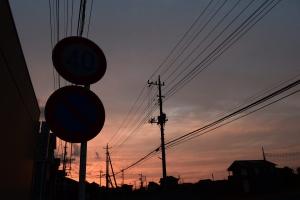 DSC_0098_R.jpg