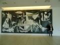 大塚国際美術館11