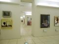 大塚国際美術館12