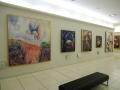 大塚国際美術館13