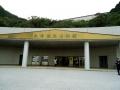 大塚国際美術館2