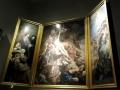 大塚国際美術館30